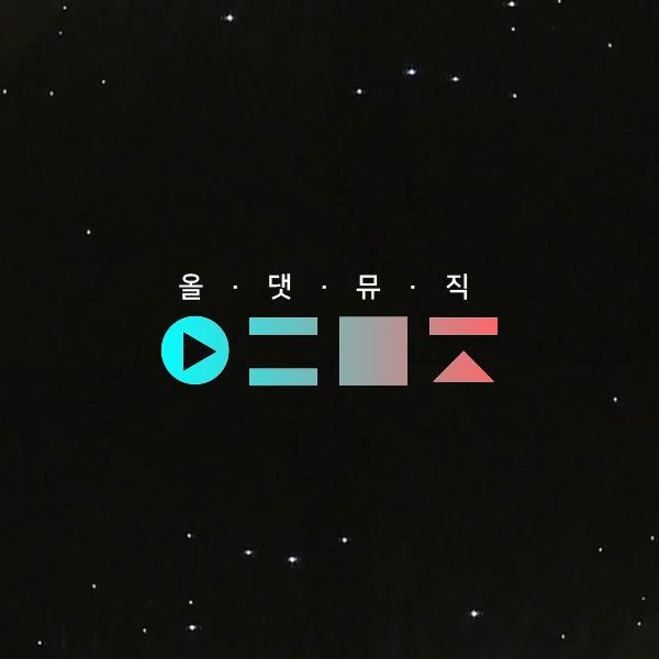 로고 디자인 | KBS | 라우드소싱 포트폴리오
