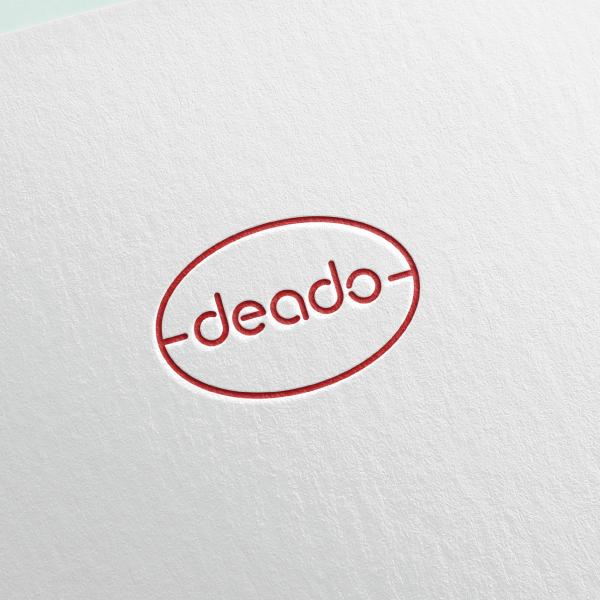 로고 디자인 | 식품 전문기업 | 라우드소싱 포트폴리오