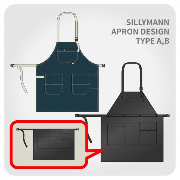 제품 디자인 | (주)실리만 | 라우드소싱 포트폴리오