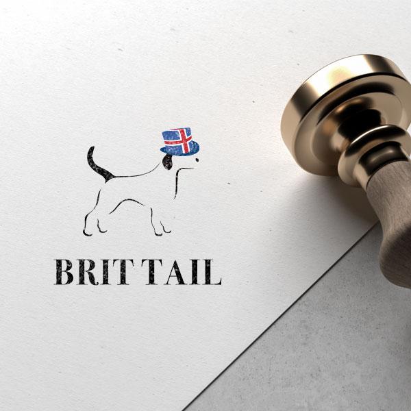 로고 디자인 | 주식회사 브이랩스 | 라우드소싱 포트폴리오