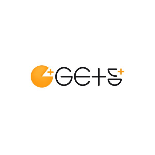 로고 디자인 | 앱 서비스 로고 디자인 의뢰 | 라우드소싱 포트폴리오