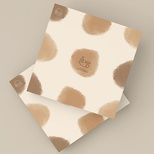 패키지 디자인 | 율가가 | 라우드소싱 포트폴리오