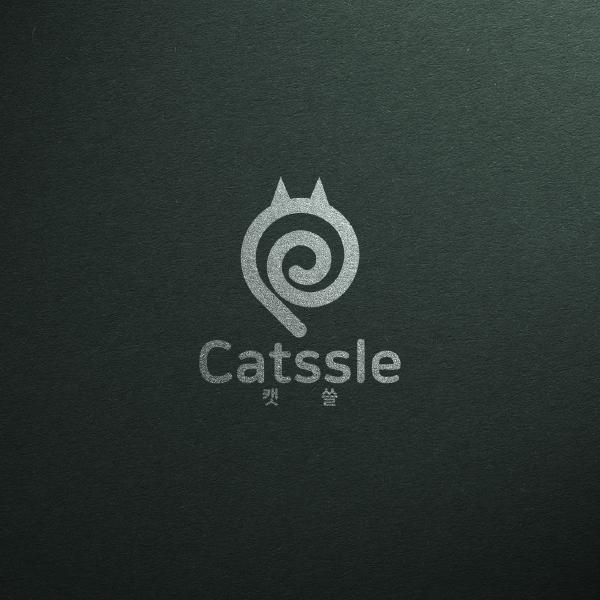 로고 디자인 | 바이페이퍼 | 라우드소싱 포트폴리오