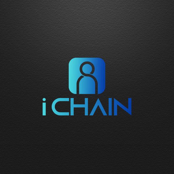 로고 + 간판 | 아이체인 (i-Chain) | 라우드소싱 포트폴리오