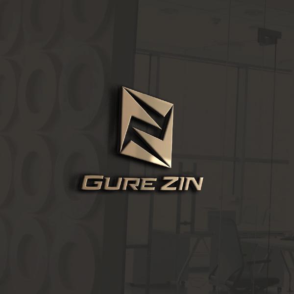 로고 디자인 | 구레진 Gure ZIN | 라우드소싱 포트폴리오