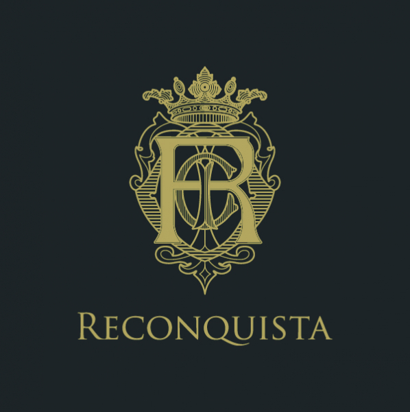 로고 디자인   Reconquista(레콩키스타)   라우드소싱 포트폴리오