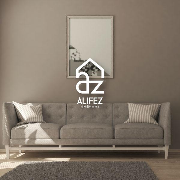 로고 디자인 | ㈜선우실업  http:ww... | 라우드소싱 포트폴리오