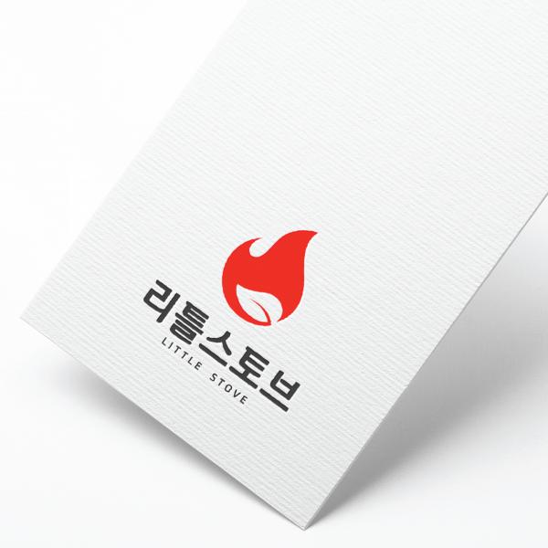 로고 + 명함 | 로고,명함 디자인 의뢰 | 라우드소싱 포트폴리오