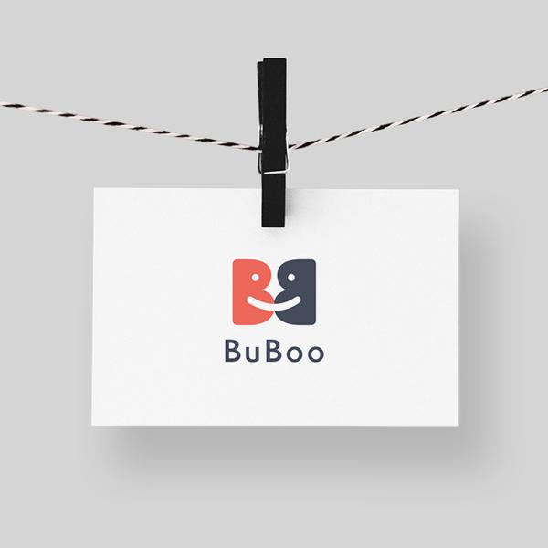 로고 디자인 | 부부 어플리케이션 로고 ... | 라우드소싱 포트폴리오