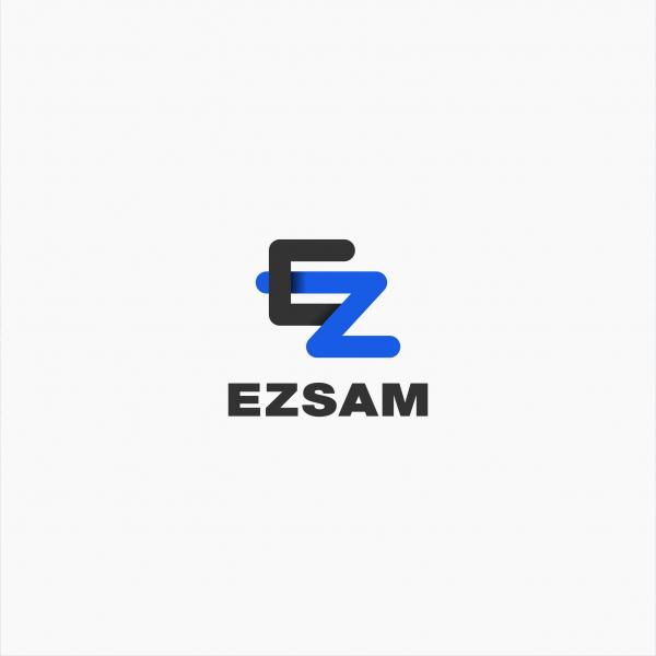로고 디자인   (주)엠에스시스템즈의 E...   라우드소싱 포트폴리오