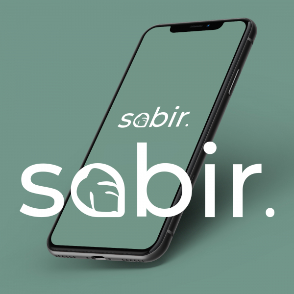 로고 디자인 | 사비르 로고 디자인 의뢰 | 라우드소싱 포트폴리오