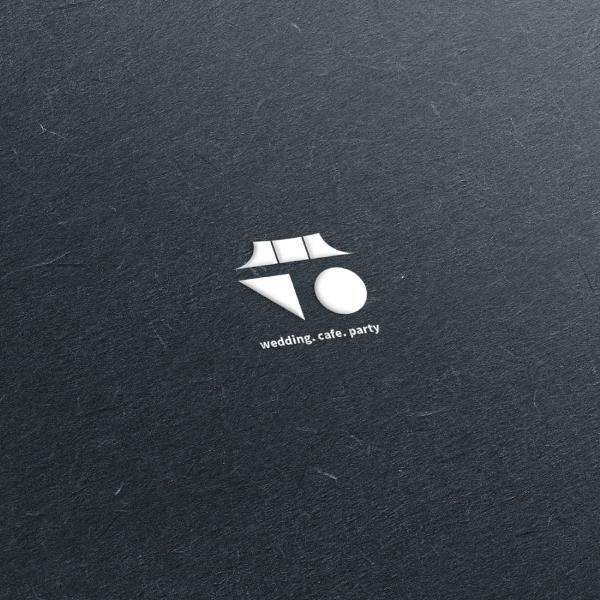 로고 디자인 | 스몰웨딩, 연회장, 카페... | 라우드소싱 포트폴리오