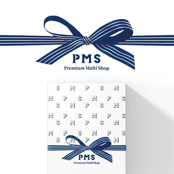 패키지 디자인 | 제품 포장 박스 및 리본... | 라우드소싱 포트폴리오