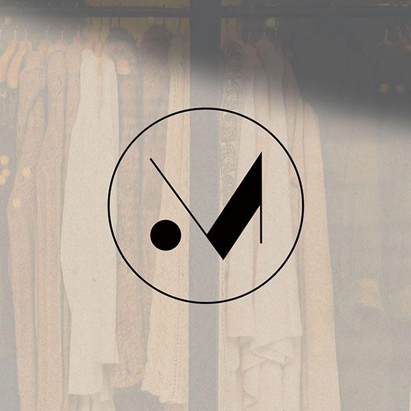 로고 디자인 | MUSEE(뮤제) www.mu... | 라우드소싱 포트폴리오
