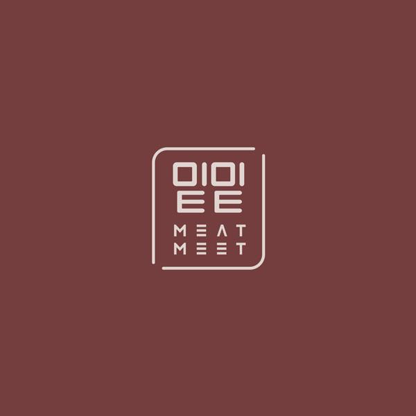 로고 디자인 | 농업회사법인(주)이앤조이 | 라우드소싱 포트폴리오