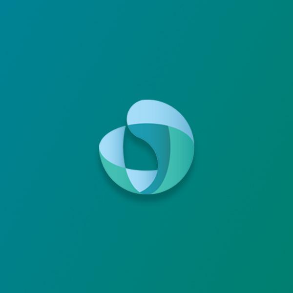 로고 디자인   한국원전수출산업협회(KNA)   라우드소싱 포트폴리오