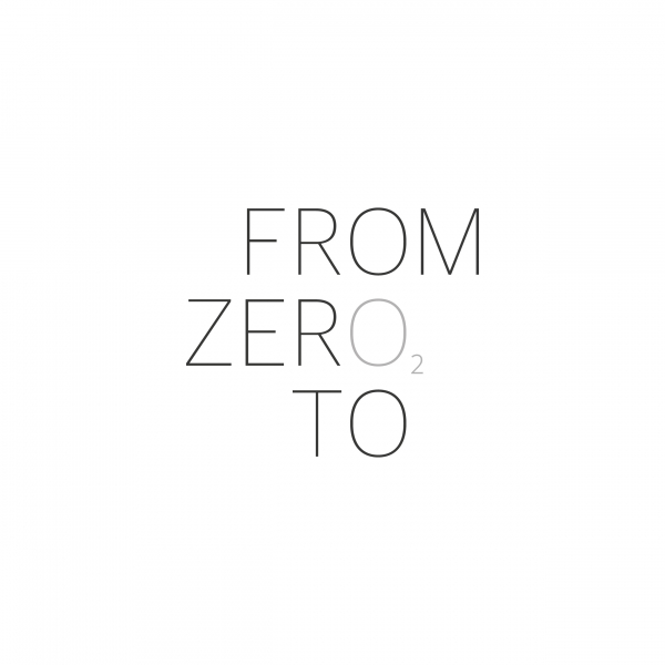 로고 디자인 | FROMZEROTO | 라우드소싱 포트폴리오