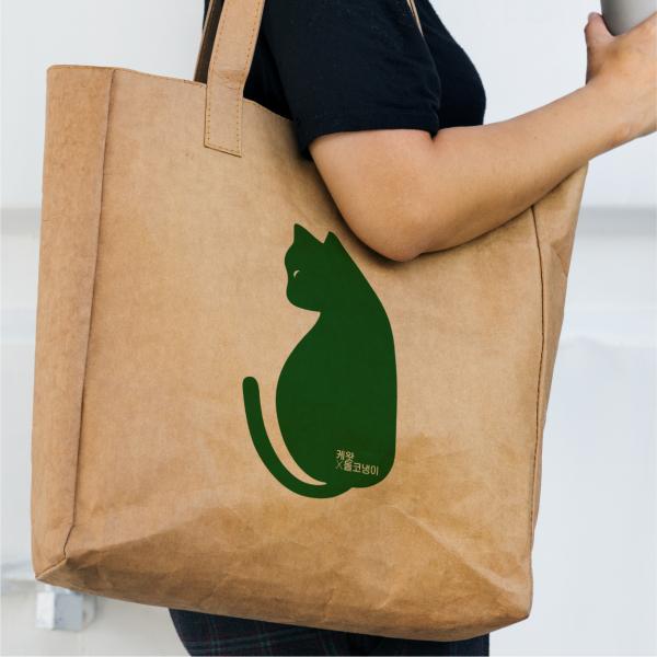 로고 + 간판 | 제주로컬푸드 브랜드 돌코... | 라우드소싱 포트폴리오