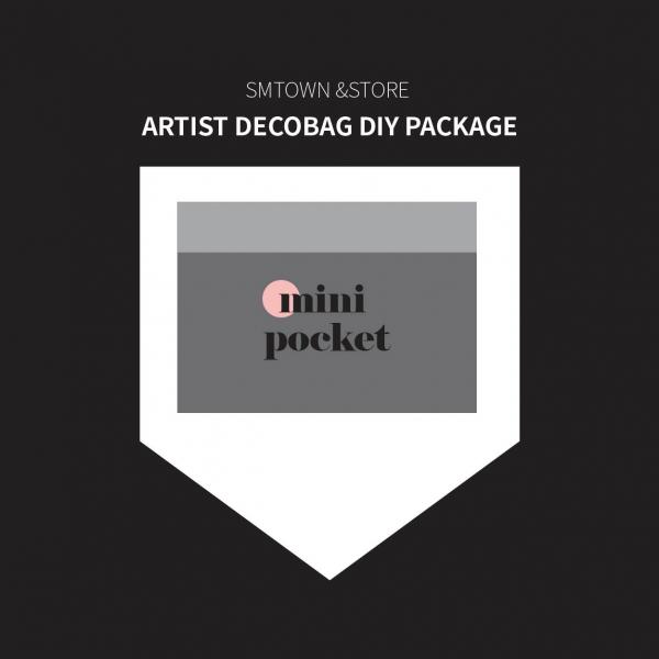 기타 디자인 | SMTOWN &STORE... | 라우드소싱 포트폴리오