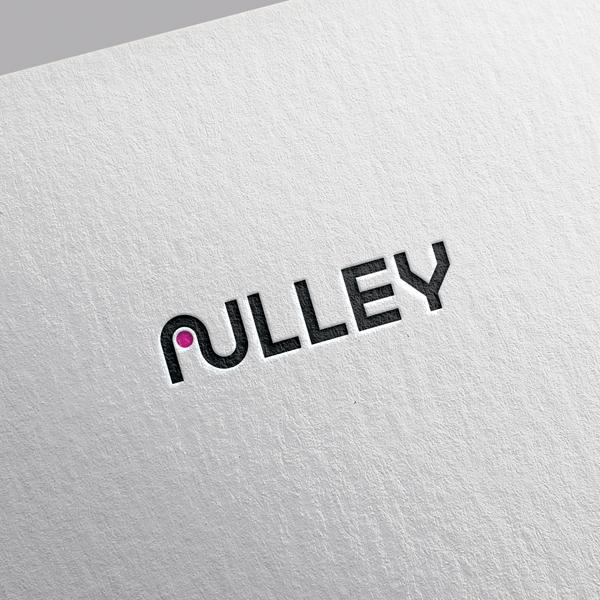로고 디자인 | (주)프리윌린 | 라우드소싱 포트폴리오