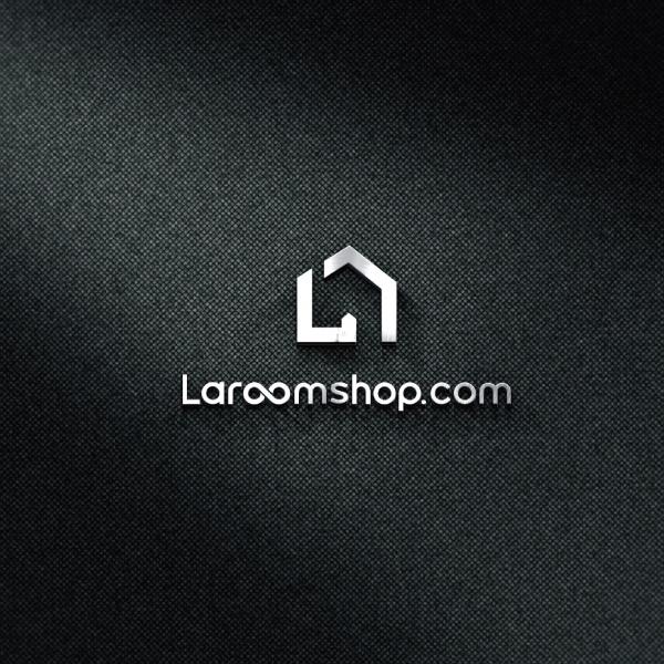 로고 + 간판   (주) 어베인   라우드소싱 포트폴리오