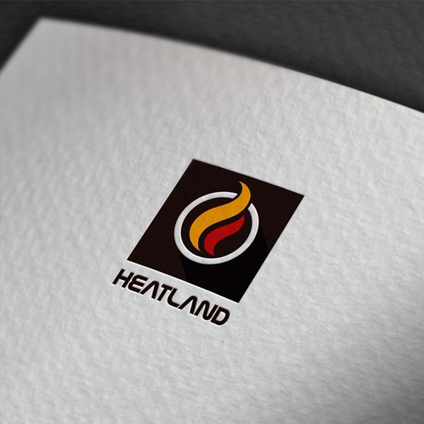 로고 디자인 | 삼성공업 | 라우드소싱 포트폴리오