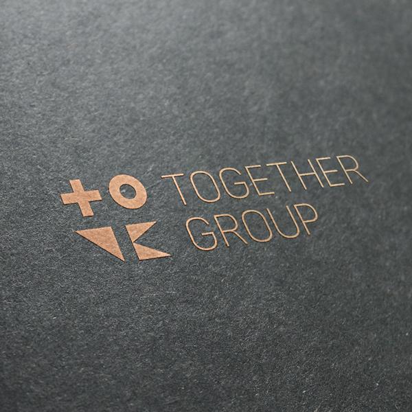 브랜딩 SET | 주식회사 투게더그룹 | 라우드소싱 포트폴리오
