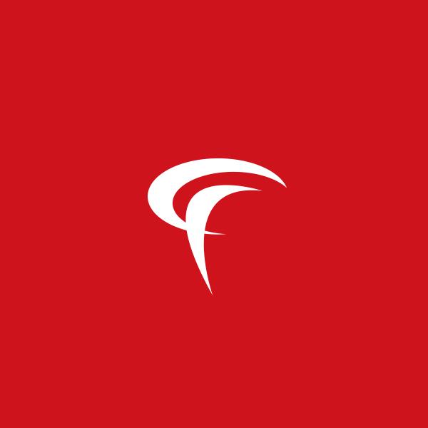 로고 디자인 | 특수 스포츠의류 제작 기업 | 라우드소싱 포트폴리오