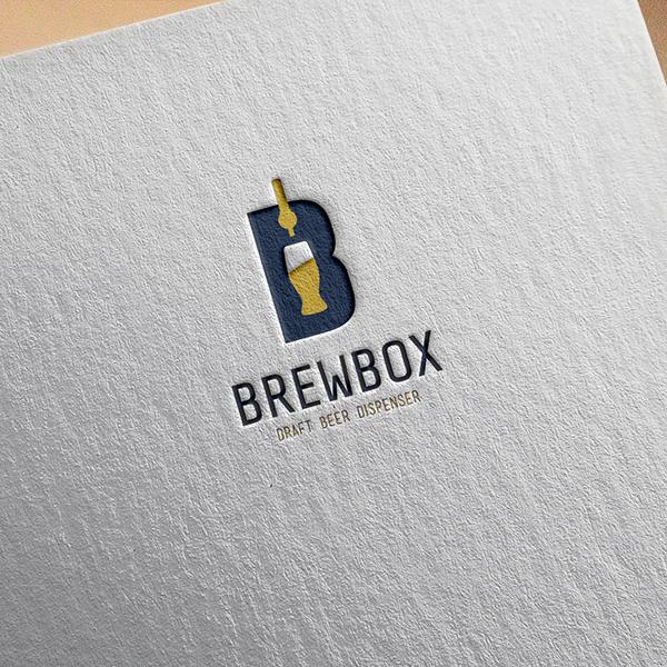 로고 디자인 | 제이알피 코퍼레이션 | 라우드소싱 포트폴리오