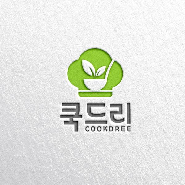 로고 디자인 | 에드엠커뮤니케이션 | 라우드소싱 포트폴리오