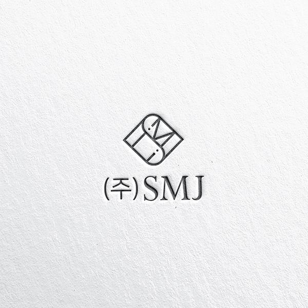 로고 디자인 | 한국화장품 해외 온라인 ... | 라우드소싱 포트폴리오