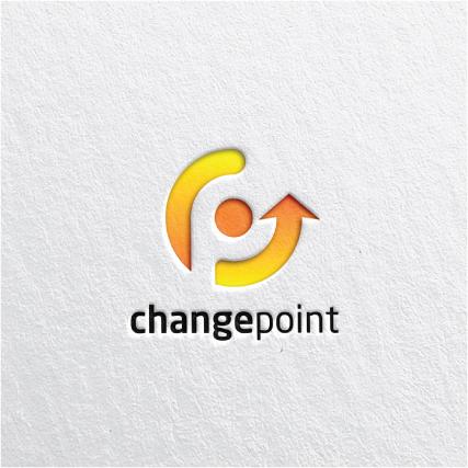 로고 디자인 | ㈜체인지포인트 | 라우드소싱 포트폴리오