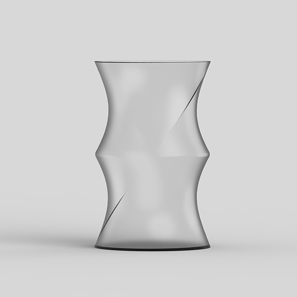기타 디자인 | 물병 디자인해주세요 | 라우드소싱 포트폴리오