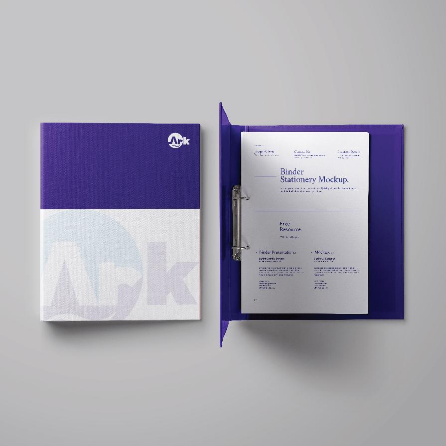 기타 디자인 | (주)에이알케이 | 라우드소싱 포트폴리오
