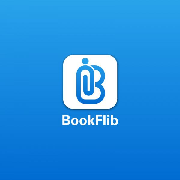 로고 디자인 | SNS형 독서관리 및 서... | 라우드소싱 포트폴리오