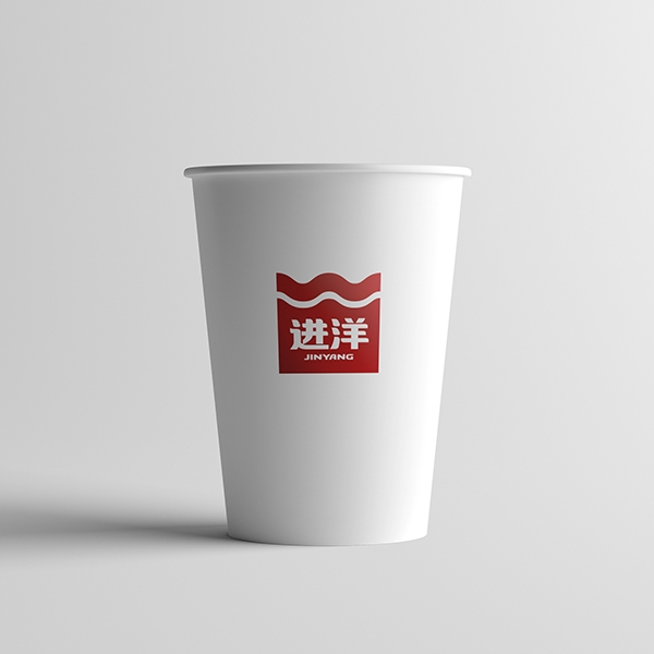 로고 디자인 | 중국승산무역회사  | 라우드소싱 포트폴리오