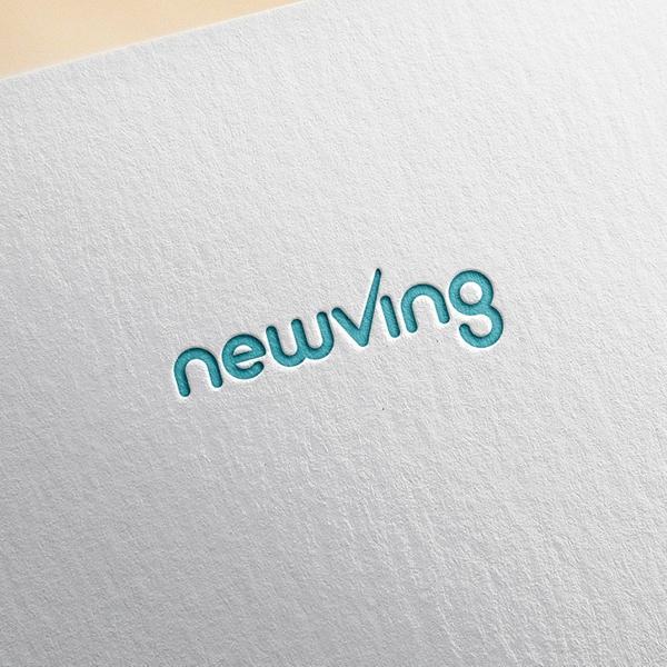 로고 디자인 | 가전제품 심플한 BI 로... | 라우드소싱 포트폴리오