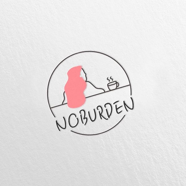 로고 + 간판 | 플라츠컴퍼니 | 라우드소싱 포트폴리오