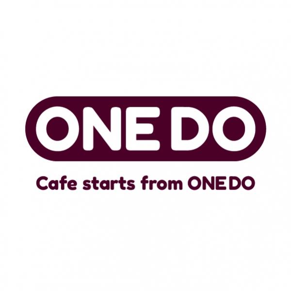 패키지 디자인 | ONEDO 배송 패키지 ... | 라우드소싱 포트폴리오