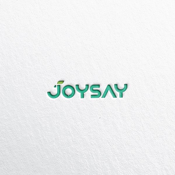 로고 + 명함 | 조이세이 주식회사 | 라우드소싱 포트폴리오