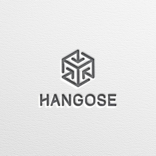 로고 디자인 | (주)가우아이앤씨 | 라우드소싱 포트폴리오