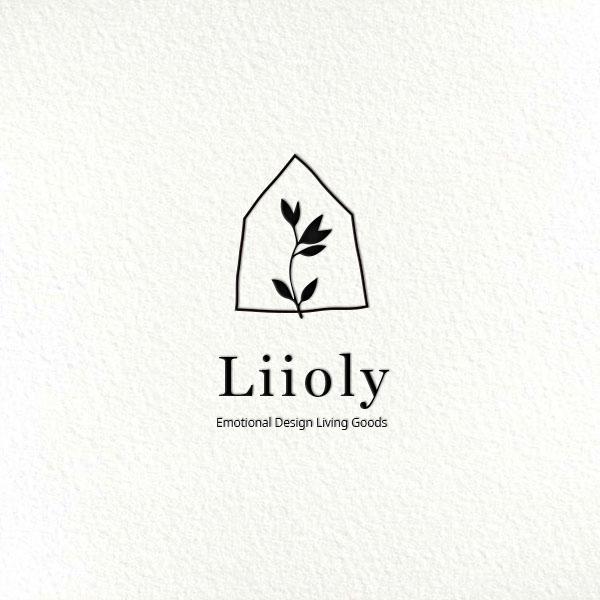 로고 디자인 | 라이올리 | 라우드소싱 포트폴리오