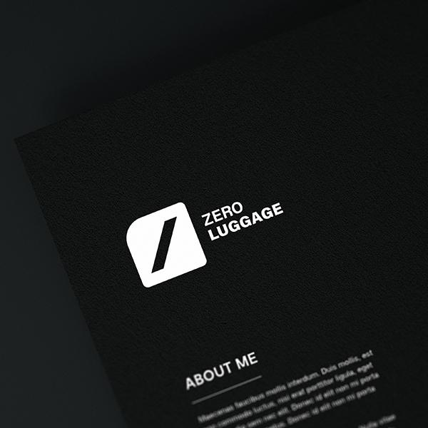 로고 디자인 | 7G | 라우드소싱 포트폴리오
