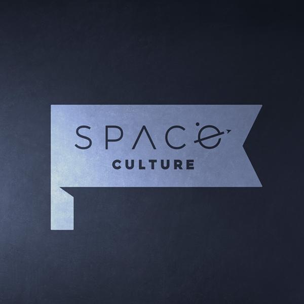 로고 + 명함 | 스타트업 회사 로고 + ... | 라우드소싱 포트폴리오
