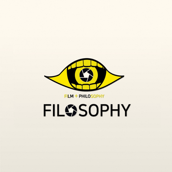 로고 디자인 | 영상제작 회사 로고 디자... | 라우드소싱 포트폴리오