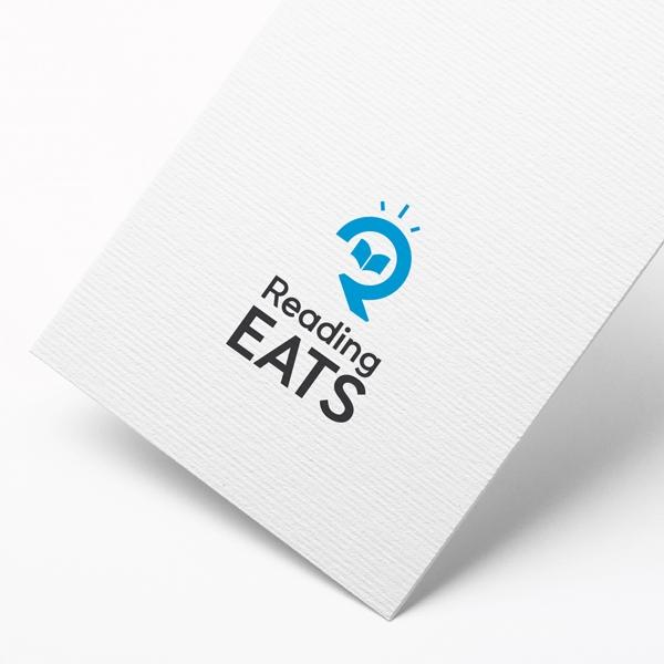 로고 디자인 | 로고(글자체) 디자인 의뢰  | 라우드소싱 포트폴리오