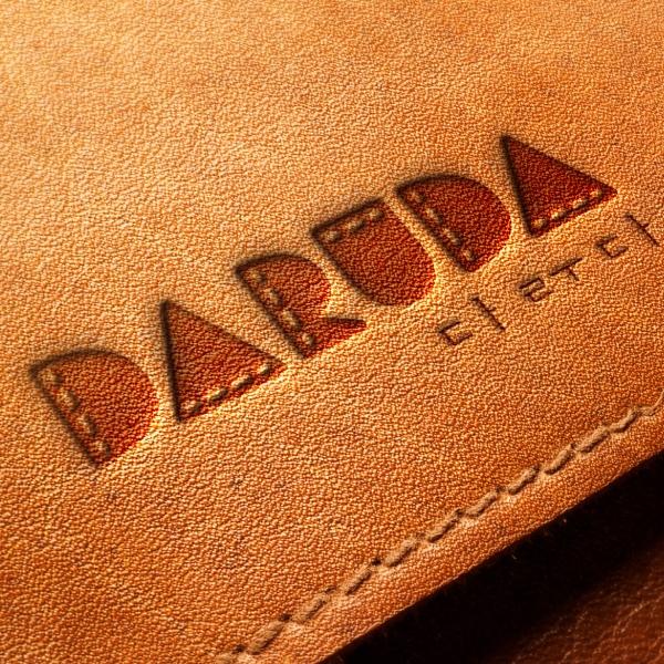 로고 디자인 | 다루다공방 | 라우드소싱 포트폴리오