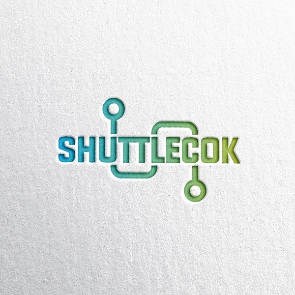 로고 디자인 | 주식회사 씨엘 | 라우드소싱 포트폴리오