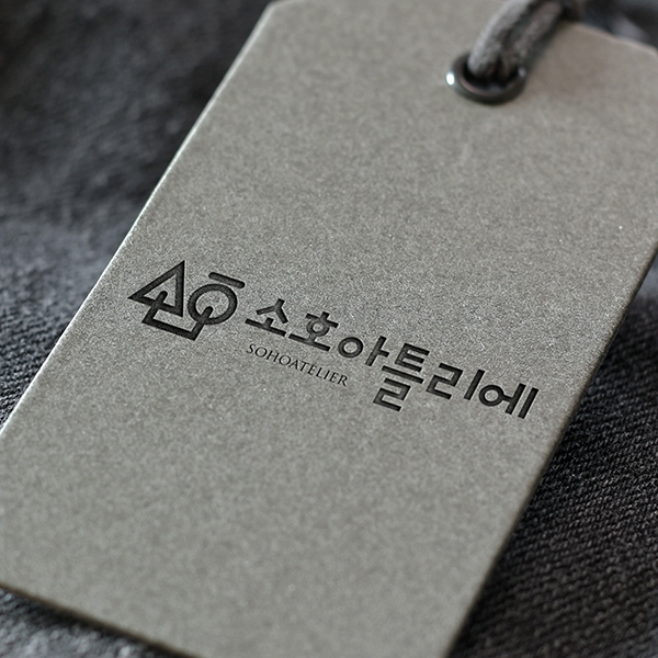 로고 + 명함 | 로고 디자인 부탁드립니다 | 라우드소싱 포트폴리오