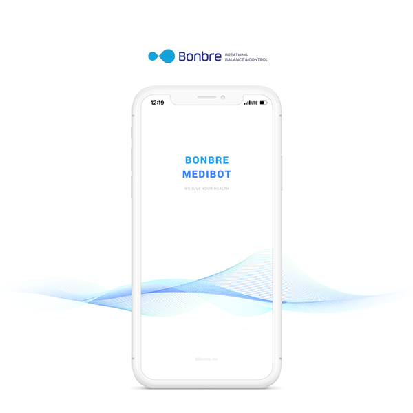 모바일 앱 |  의료 영상 진단용 AI... | 라우드소싱 포트폴리오